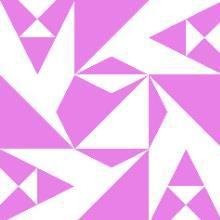 netRunner_razor's avatar