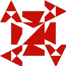 netsec545's avatar