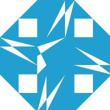 NetSecurity's avatar