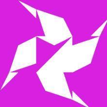 NetServicesGroup's avatar