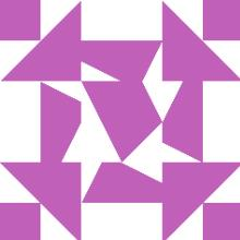 netshare_wang's avatar