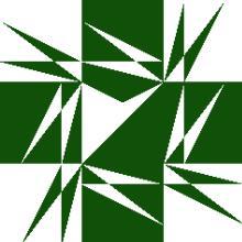 netshk's avatar