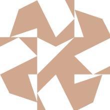 netsick's avatar