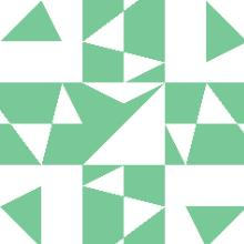 netsmurph's avatar