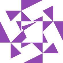 netspidercn's avatar