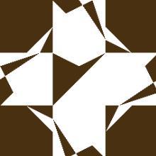 avatar of appfabric-team