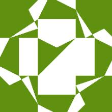 Nettastic's avatar