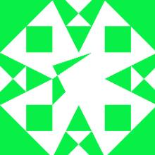 nettuno1964's avatar