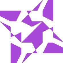 Netty72's avatar