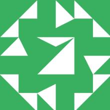 netvico_simon's avatar