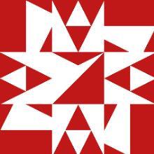 Netvilox5's avatar