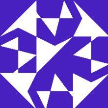 NetwiseDM's avatar