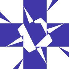 network.ir's avatar