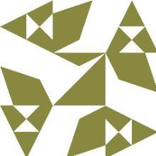 networkengineer49's avatar