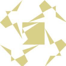 NetworkTouch's avatar