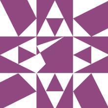 NetWorth202's avatar