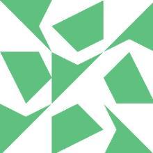 netwrkmgr's avatar