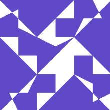 Neuling12's avatar
