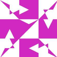 Neullanzar's avatar