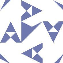 neurocranium's avatar