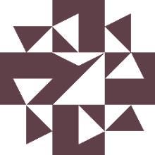 neuromech's avatar