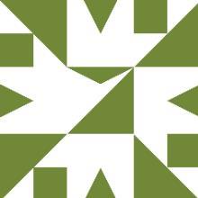 neutra's avatar