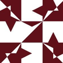 Neva61's avatar