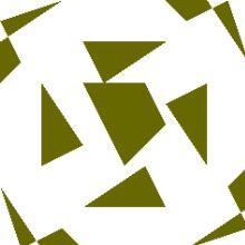 neverendingnoise's avatar