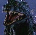 neverhome's avatar