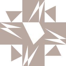 neverland2020's avatar