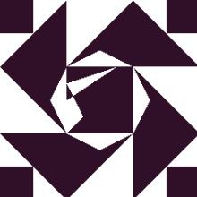 Nevermores's avatar