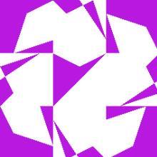 nevernet's avatar