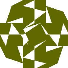 neveroffline's avatar