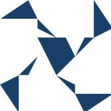 Neveroldmilk's avatar