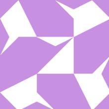 nevesgomes_5's avatar
