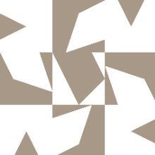 nevkong's avatar
