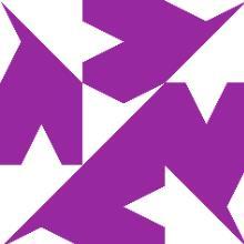 nevwv's avatar