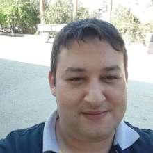 nevzat123's avatar