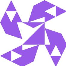 New-SPAdmin's avatar