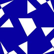 New2UDP's avatar