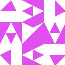 New__User's avatar