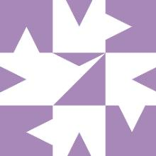 new_dev's avatar