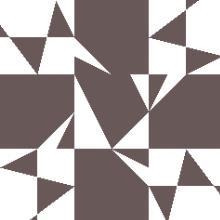 New_SharePoint's avatar