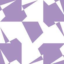 New_sunrise's avatar