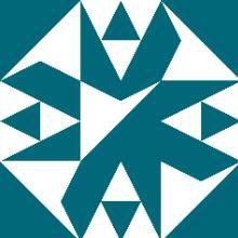 Newbie0001's avatar