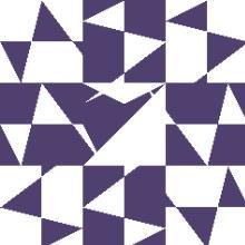 newbie103's avatar