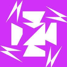 Newbie_Guy's avatar
