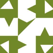 NewBieDev2012's avatar