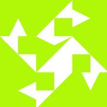 newbird07's avatar