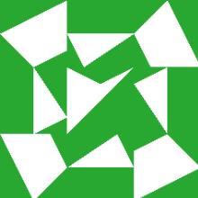 newbody's avatar